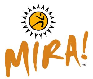 logo_mira_