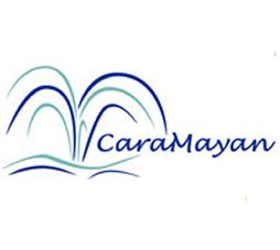 logo_web_cm_